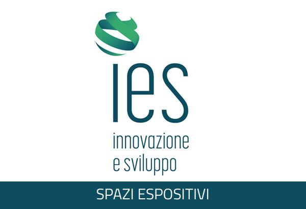 IES_Spazi espositivi