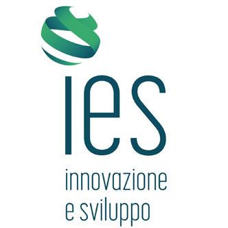 IES - Innovazione e sviluppo